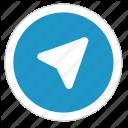 فروشگاه ساز هشت در تلگرام